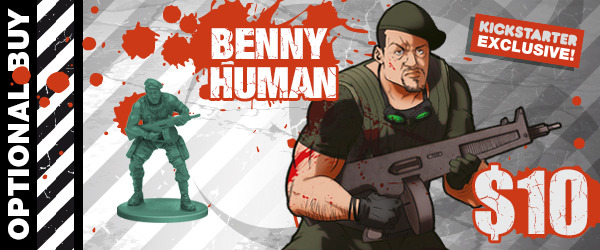 Kickstarter_3_option_Benny