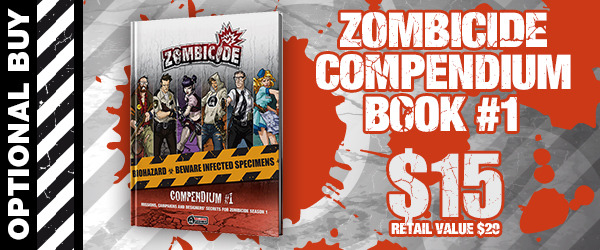 Kickstarter_3_option_Compendium_1