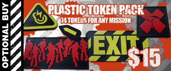 Kickstarter_3_option_Plastic_token