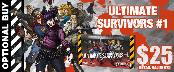 Kickstarter_3_option_ultimate_Survivors_1