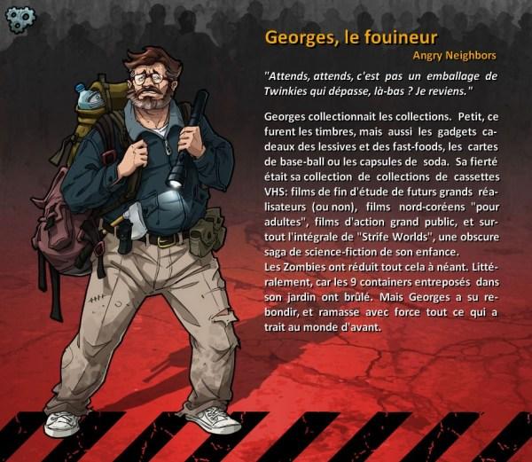 Biographie_Georges