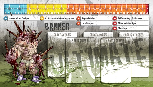 Zombicide_FichePerso_aboBanner