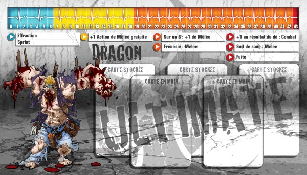 Zombicide_FichePerso_aboDragon