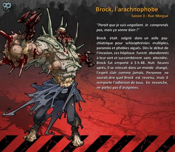 Biographie_Brock