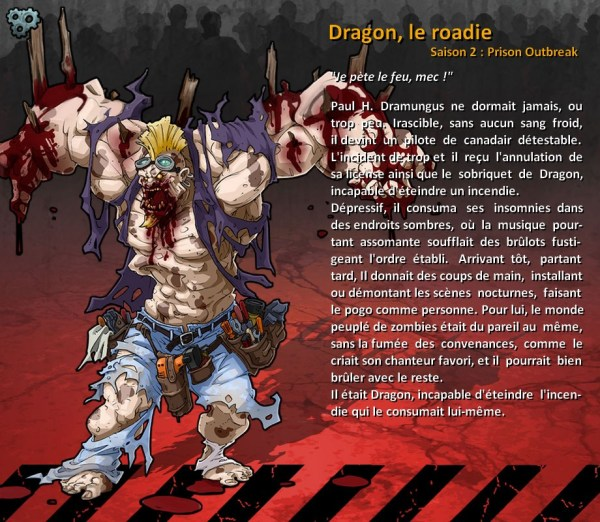 Biographie_Dragon