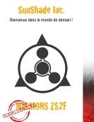 Mission_ZS2F