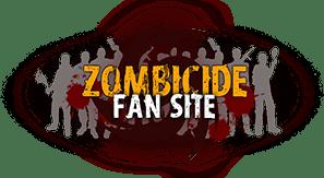 logo_zombicide