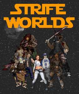 Strife_World_00