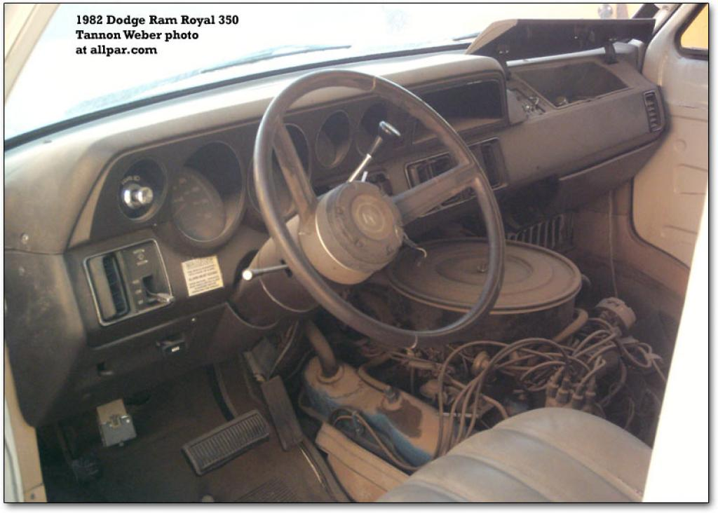 1995 ford truck radio wiring diagram baracuda pool cleaner parts dodge ram wagon - information and photos zombiedrive