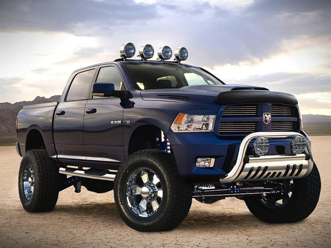 Image Result For Dodge Ram