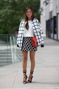 hbz-street-style-nyfw14-day1-08-aimee-song-lgn
