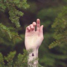 tatuagem-7