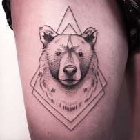 follow-the-colours-tattoo-friday-Melina-Wendlandt-20