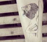 tatuagem-animal-00