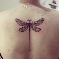 tatuagem-animal-06