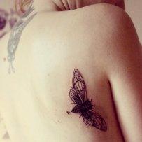 tatuagem-animal-07