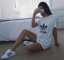 adidas-clothes-fashion-grunge-Favim.com-3868347