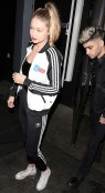 gigi-hadid-wore-a-tracksuit-for-a-night-out-1644719-1454517227.640x0c