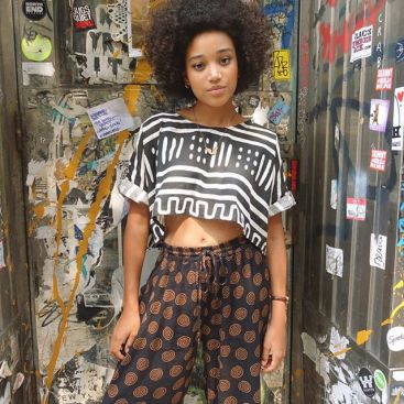 amandla-stenberg-patterns