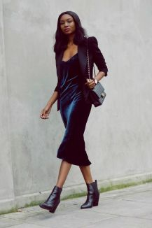 04-velvet-vibe-street-style-by-cool-chic-style-fashion