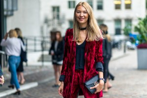 hbz-street-style-lfw-ss2017-day2-08