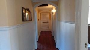 hallway1