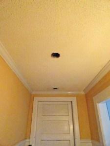 hallway14
