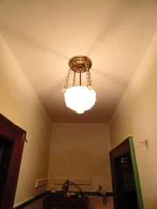 hallway8