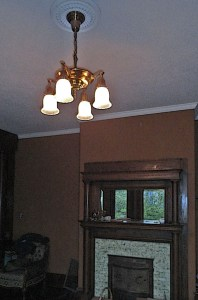 livingroom 10