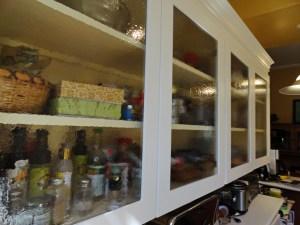 kitchenzf18