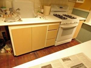 kitchenzf8