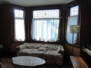 livingroomz 2