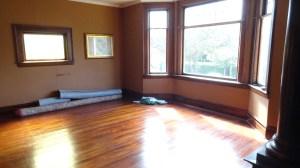 livingroom 7