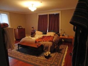 Master Bedroom 11
