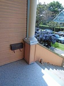 porch8