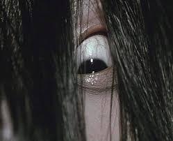 リング 貞子