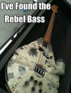 rebel-bass2
