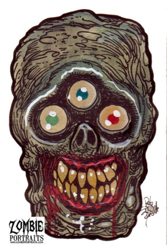 zombie art atomic eyes (1)
