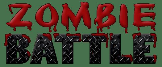 Zombie Battle