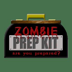 zombieprepkit1
