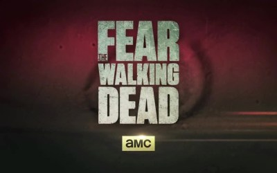 FEAR the WALKING DEAD – and the new changes coming to Zombie Prep Kit!!!