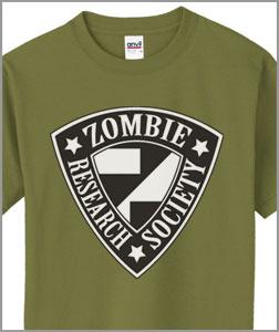 3XL-Shirt