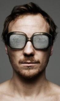 Perceptual Blindness