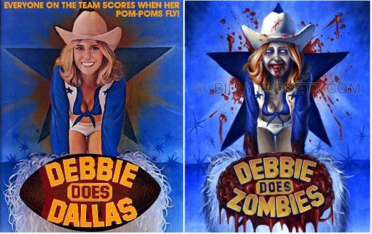 debbie-does-zombies