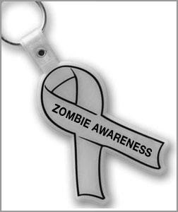 Awareness-Keychain