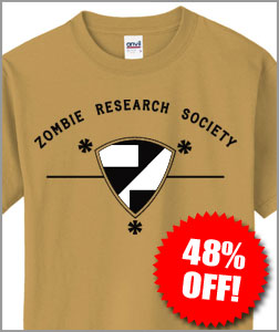 Desert-Shirt-Sale