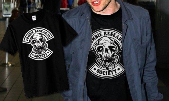 Skull-Shirt-for-Blog
