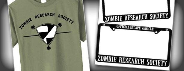 Shirt-LPC-special-2