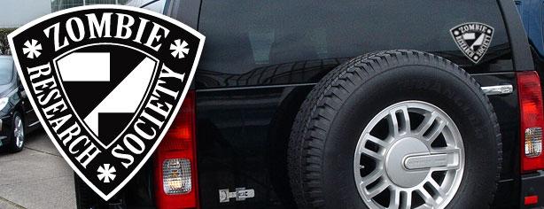 Car-Sticker-2