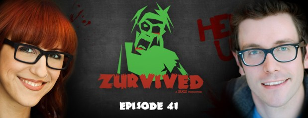 Zurvived_ZRS-episode-41